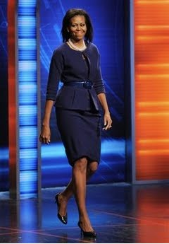 MichelleObama_TheDailyShow
