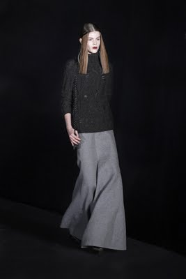 LOOK8_FW11DLR_Theory_061_r1