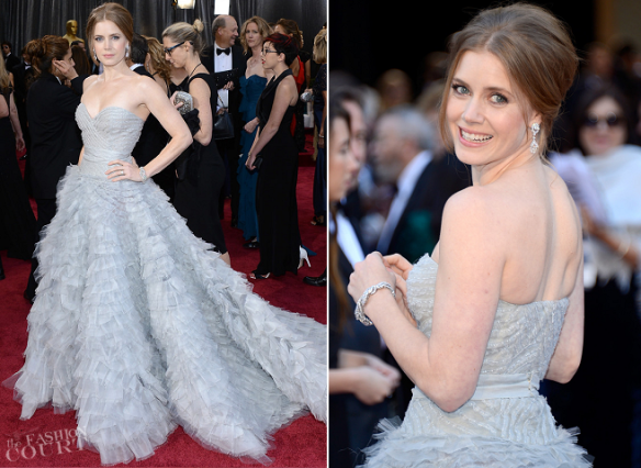 amy-adams-in-oscar-de-la-renta-oscars-2013