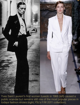 speakfashion_fashionhistory_classics_womensTuxedo